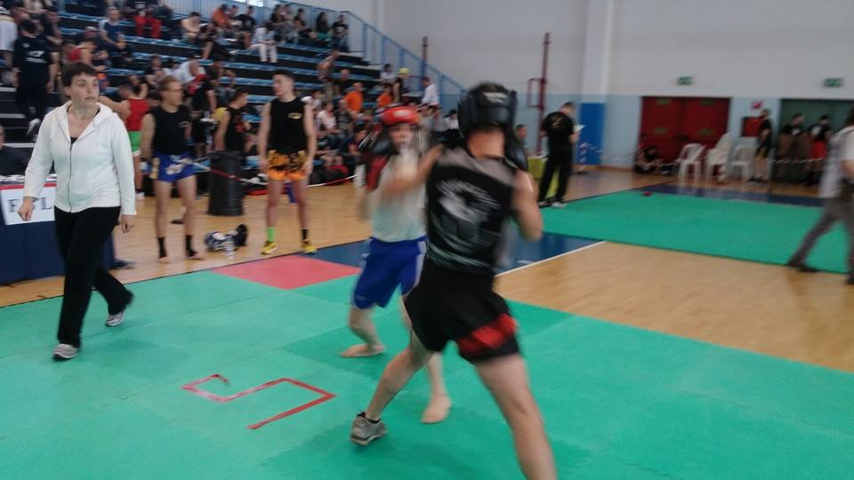 2014.05.18-campionati-Italiani-light-contact